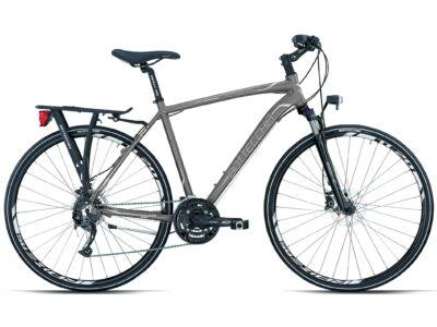 Bottecchia 320 MAN - 321 LADY - 2020 - Lite cross kerékpár