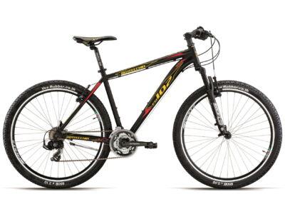 """Bottecchia 106 MAN 27,5"""" 21sp Férfi MTB kerékpár"""