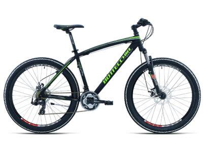 """Bottecchia 107 MAN DISK 27,5"""" 21sp Férfi MTB kerékpár"""