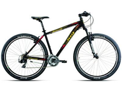 """Bottecchia 108 MAN 29"""" 21sp Férfi MTB kerékpár"""