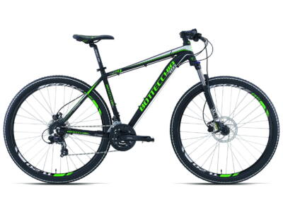 """Bottecchia 116 DISK 29"""" 24sp Férfi MTB kerékpár"""