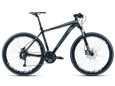 """Bottecchia 120 ACERA DISK 27"""" 27sp Férfi MTB kerékpár"""