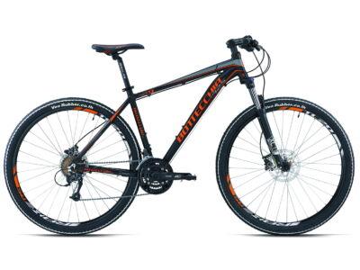 """Bottecchia 125 ACERA DISK 29"""" 27sp<br>Férfi MTB kerékpár"""