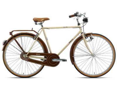"""Bottecchia DOLCE VITA MAN 28"""" Férfi Városi-City kerékpár"""