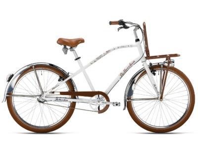 """Bottecchia URBAN TOWN 26"""" NEXUS 3s Férfi Városi-City kerékpár"""