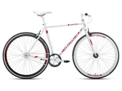 Bottecchia Hashtag - SCATTO FISSO 700c, férfi városi kerékpár