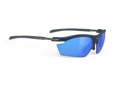 RYDON BLUE NAVY/MULTILASER BLUE kerékpáros szemüveg