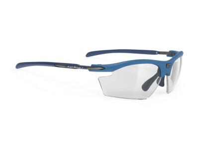 RYDON PACIFIC BLUE/IMPACTX2 PHOTOCHROMIC BLACK kerékpáros szemüveg