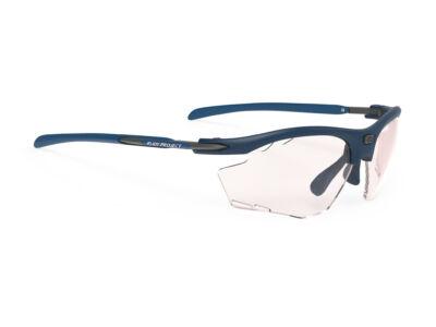 RYDON RUNNING PACIFIC BLUE/IMPACTX2 PHOTOCHROMIC RED kerékpáros szemüveg