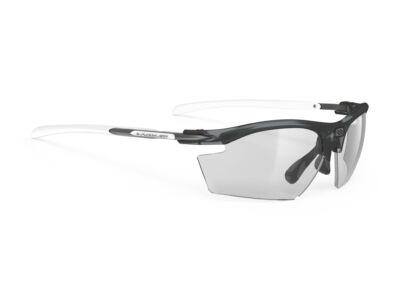 RYDON FROZEN ASH/IMPACTX2 PHOTOCHROMIC LASER BLACK kerékpáros szemüveg