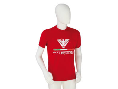 Bottecchia t-shirt/póló