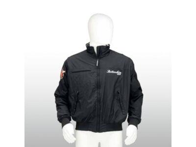 Bottecchia bomber kabát