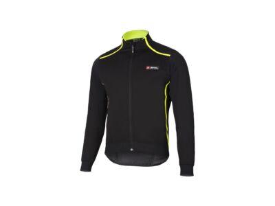 Spiuk ELITE Téli kerékpáros kabát