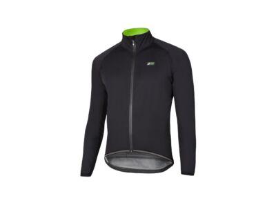 Spiuk PROFIT Téli kerékpáros kabát