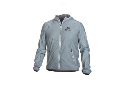 Spiuk Reflective kerékpáros kabát