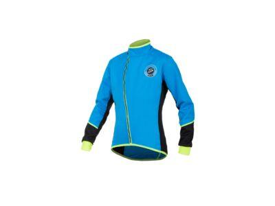 Spiuk kerékpáros kabát ANATOMIC gyerek