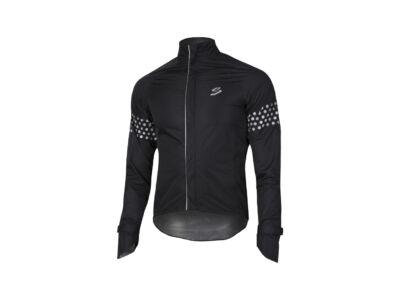 Spiuk TOP TEN Esőkerékpáros kabát