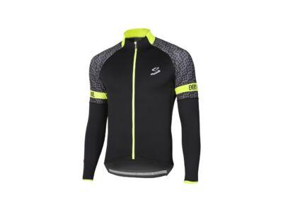 Spiuk RACE Téli kerékpáros kabát