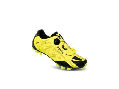 Spiuk ALTUBE M MTB kerékpáros cipő