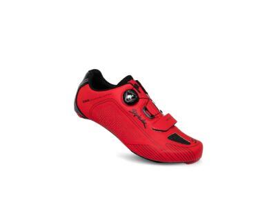Spiuk ALTUBE R Road kerékpáros cipő