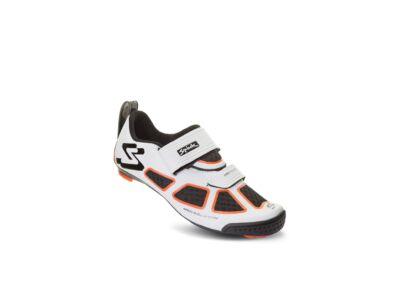 Spiuk TRIVIUM Triatlon kerékpáros cipő