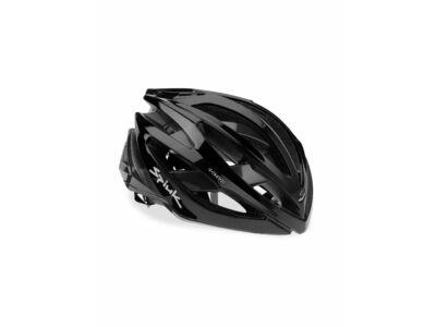 SPIUK kerékpáros ADANTE EDITION sisak - 2021