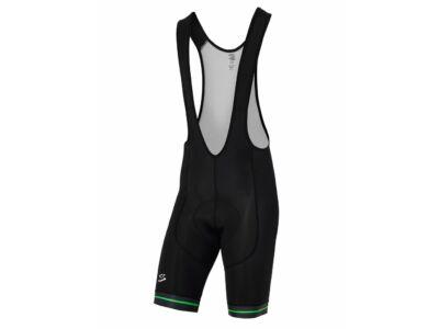SPIUK kerékpáros RACE nadrág - nyár  - 2021