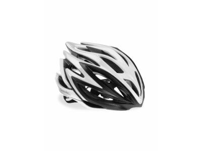SPIUK kerékpáros DHARMA EDITION sisak - 2021