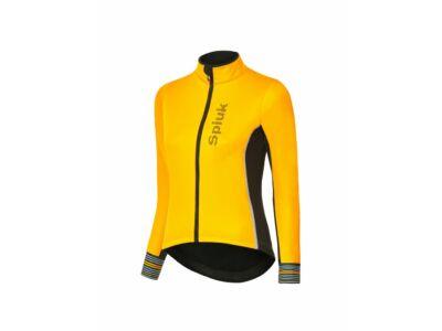 SPIUK kerékpáros ANATOMIC kabát - tél-női - 2021