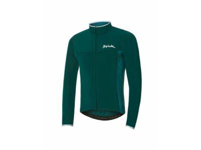 SPIUK kerékpáros BOREAS kabát - tél  - 2021