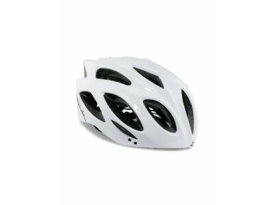 SPIUK kerékpáros RHOMBUS sisak - 2021