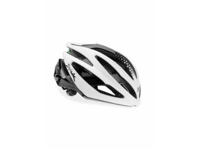SPIUK kerékpáros PROFIT REVENANT sisak - 2021