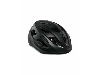 SPIUK kerékpáros HIRI sisak - 2021