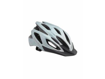 SPIUK kerékpáros TAMERA EVO sisak - 2021