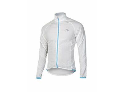 SPIUK kerékpáros TOP TEN LIGHT szélkabát - tél  - 2021