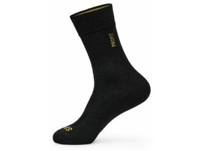 SPIUK kerékpáros PROFIT zokni - nyár  - 2021