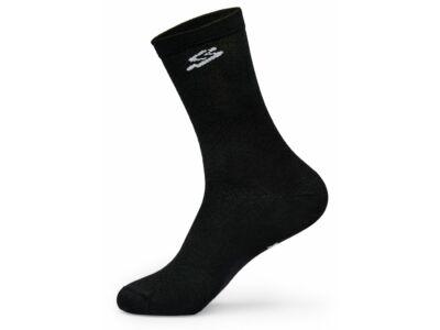 SPIUK kerékpáros XP zokni - csomag-2 pár - 2021