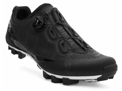 SPIUK kerékpáros ALDAPA cipő - MTB  - 2021
