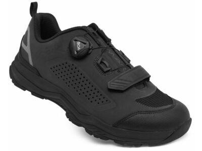 SPIUK kerékpáros AMARA cipő - MTB  - 2021