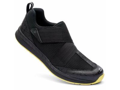 SPIUK kerékpáros MOTIV cipő - beltéri  - 2021