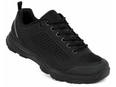 SPIUK kerékpáros OROMA cipő - MTB  - 2021