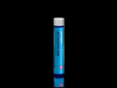 Sponser Activator 200 energizáló, 25ml