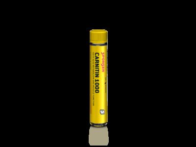 Sponser L-Carnitin 1000 (25ml)