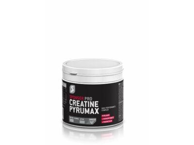 Sponser Creatine Pyrumax kreatin kapszulák