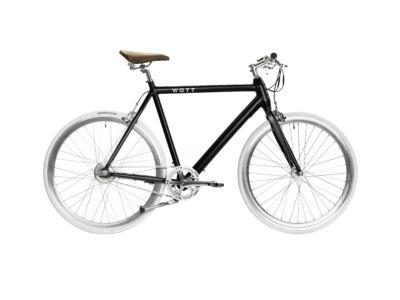 Watt NEW YORK elektromos kerékpár
