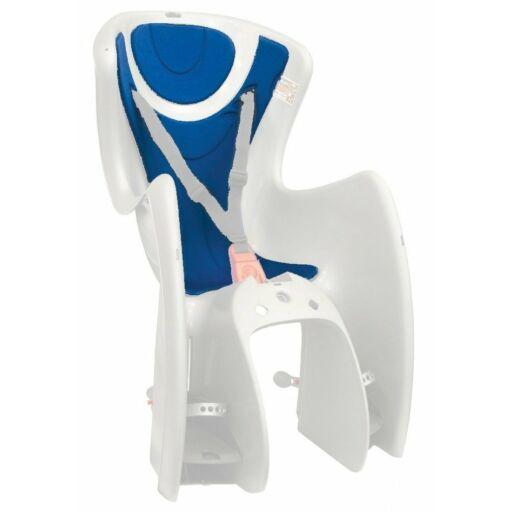 Okbaby háttámlapárna (Body Guard) szivacs gyermeküléshez [kék]