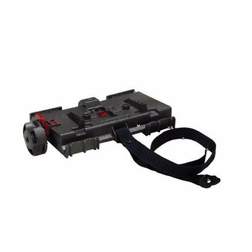 Okbaby Body Guard csomagtartó adapter/ tartókonzol gyermeküléshez