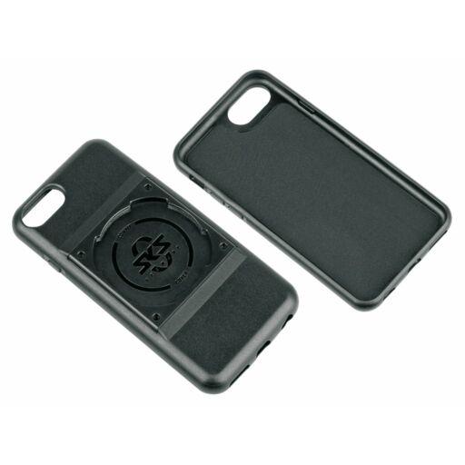 SKS-Germany Compit Cover iPhone 6/7/8 okostelefon tartó