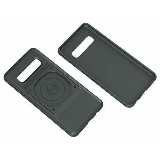 SKS-Germany Compit Cover Samsung okostelefon tartó [Samsung S9]