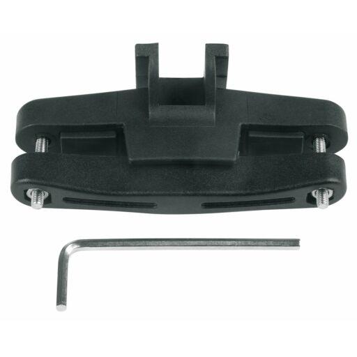 SKS-Germany Click táska rögzítő adapter